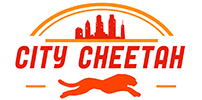 Northern Virginia Food Delivery   City Cheetah powered by DeliverClub